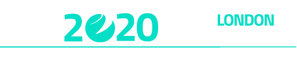 5TH ANNUAL RBI 2020 EU LONDON MAR 23-25 | EUROPE'S LEADING BANKING INNOVATION CONFERENCE